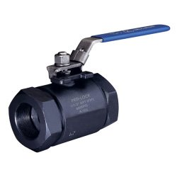 Hydraulic Valves Manufacturer